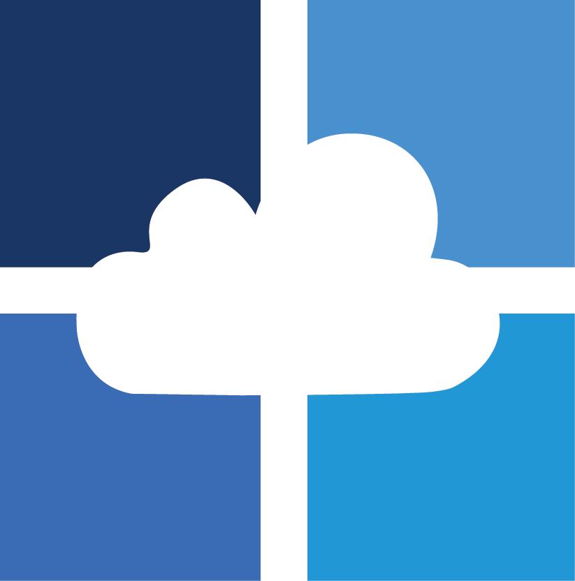 serviops solutions logo